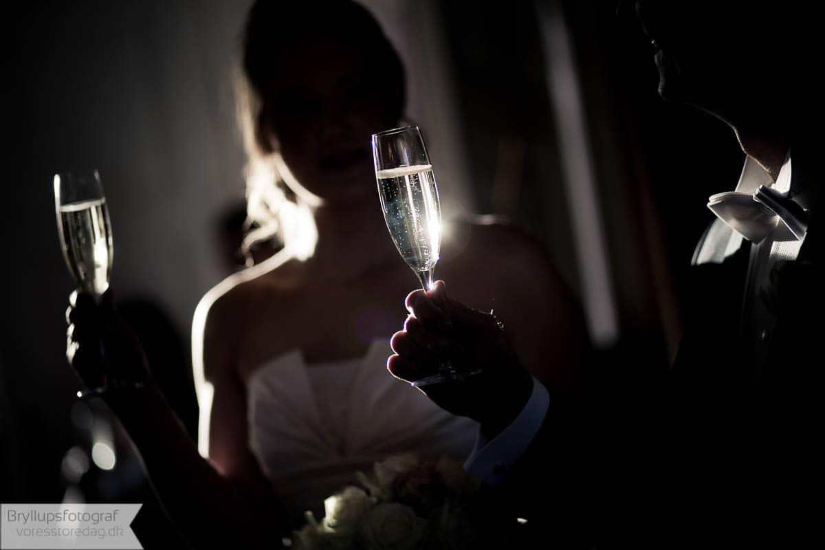 bryllupsfoto-1-205