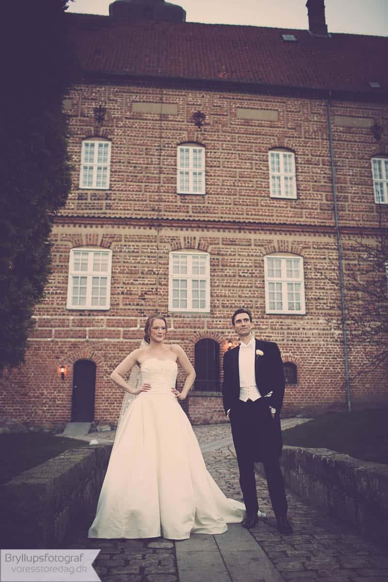 bryllupsfoto-1-254