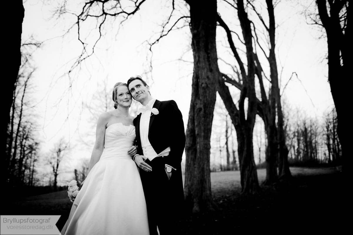 bryllupsfoto-1-285