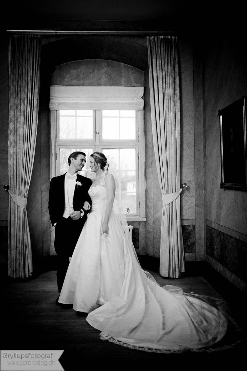 bryllupsfoto-1-296