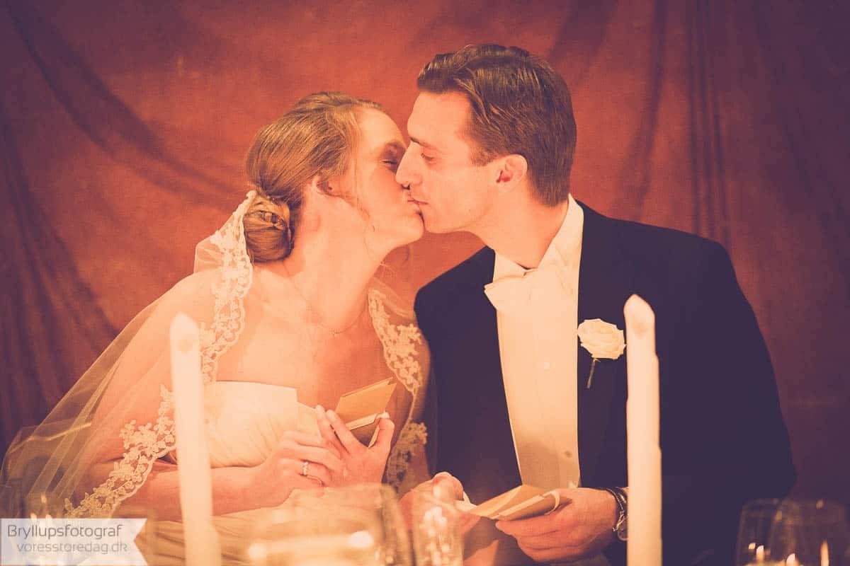 bryllupsfoto-1-326