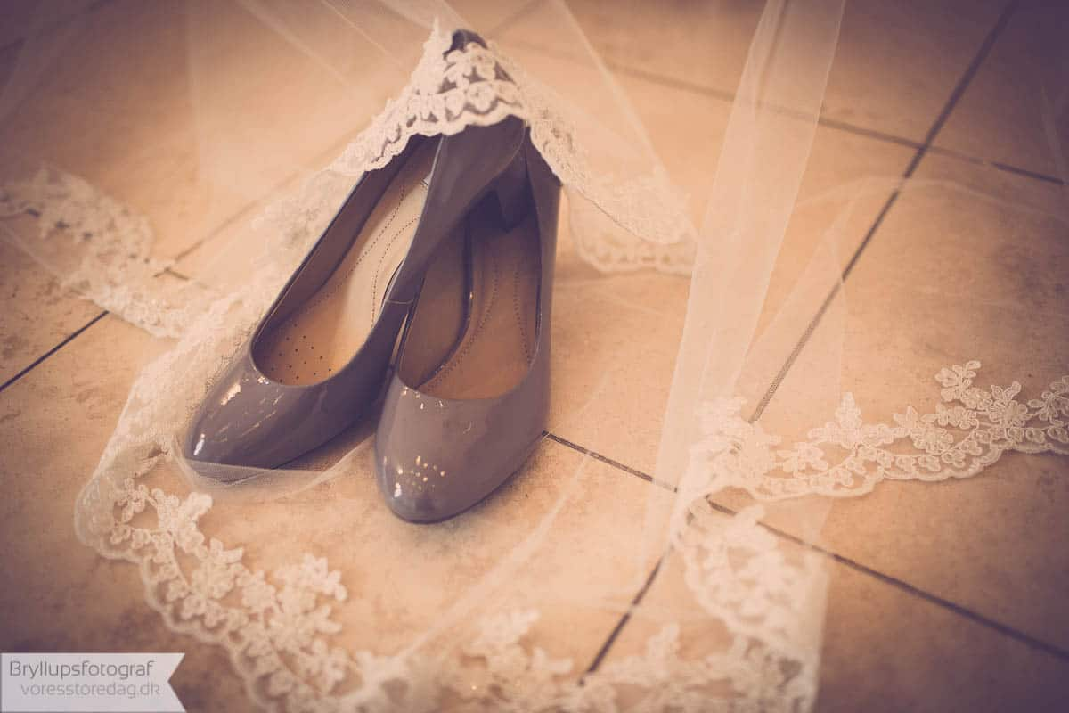 bryllupsfoto-1-33
