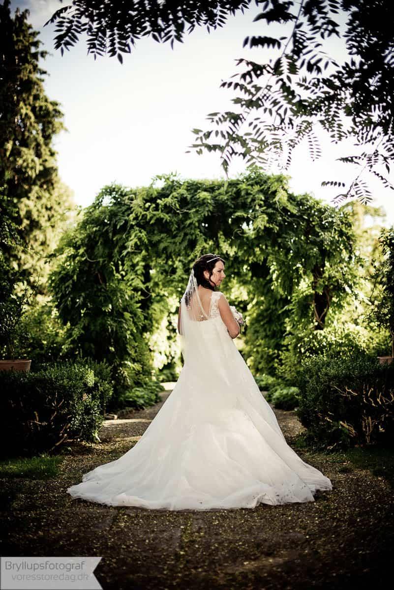 bryllupsfoto-1-53