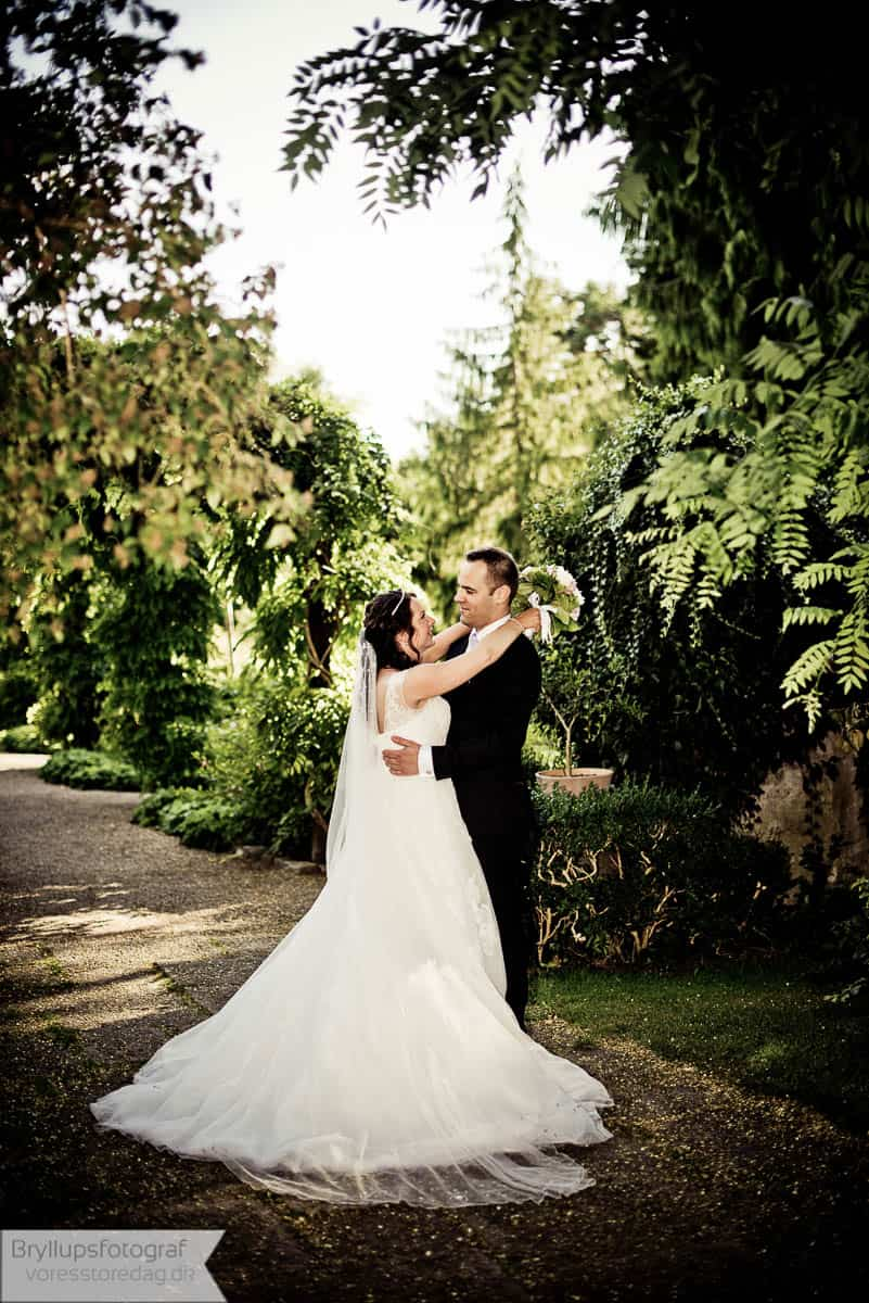 bryllupsfoto-1-54