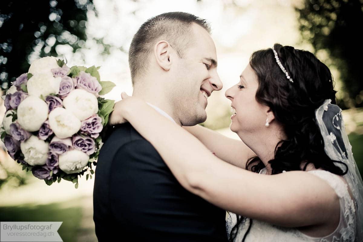 bryllupsfoto-1-56