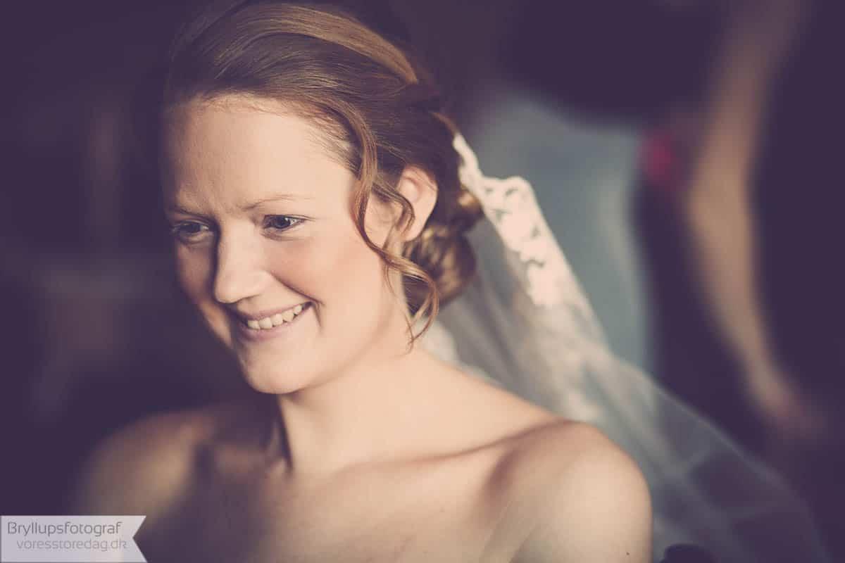 bryllupsfoto-1-59
