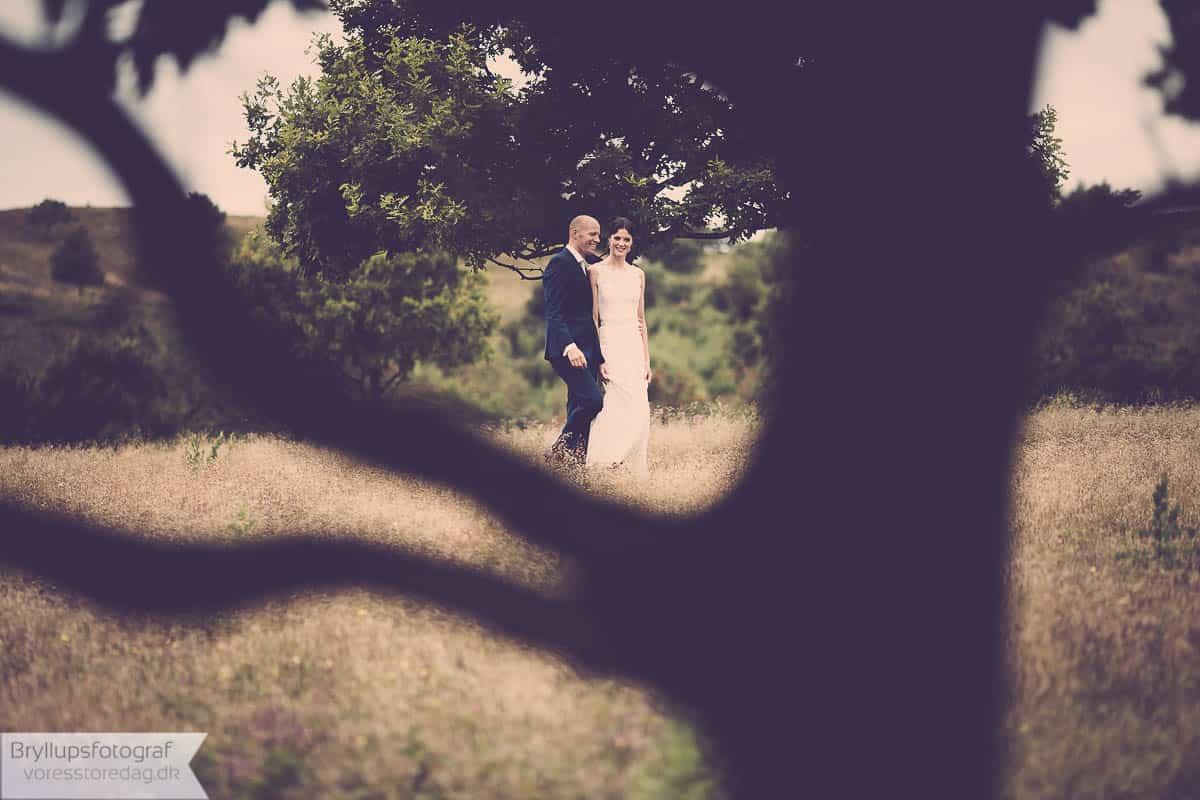 bryllupsfoto-1-74