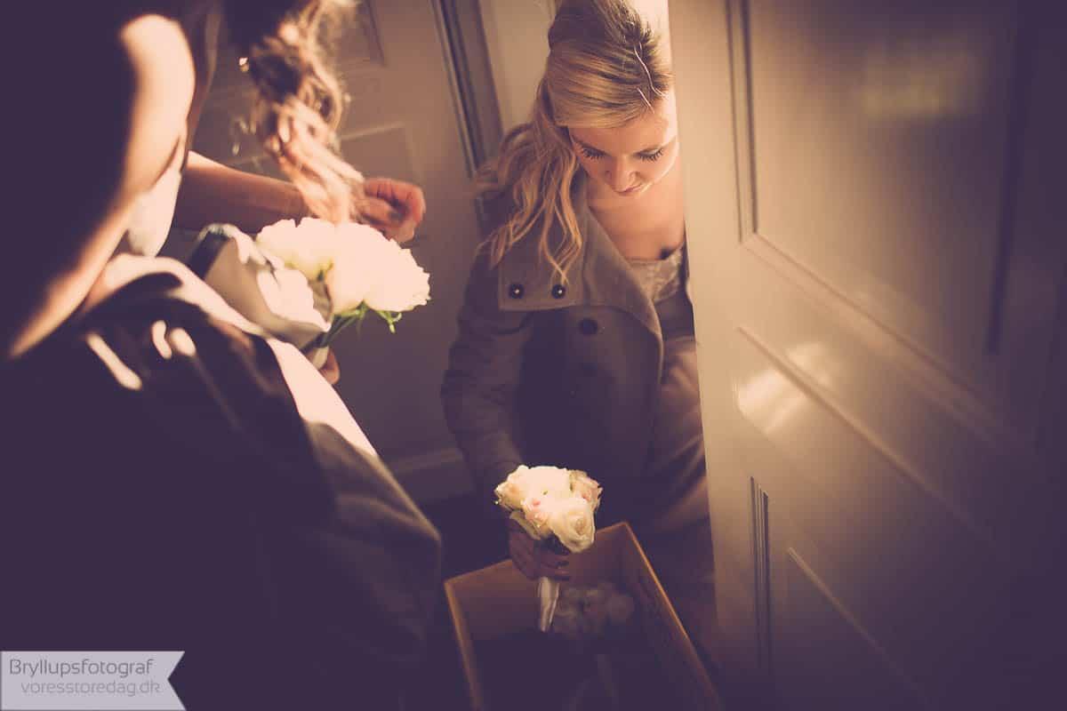 bryllupsfoto-1-80