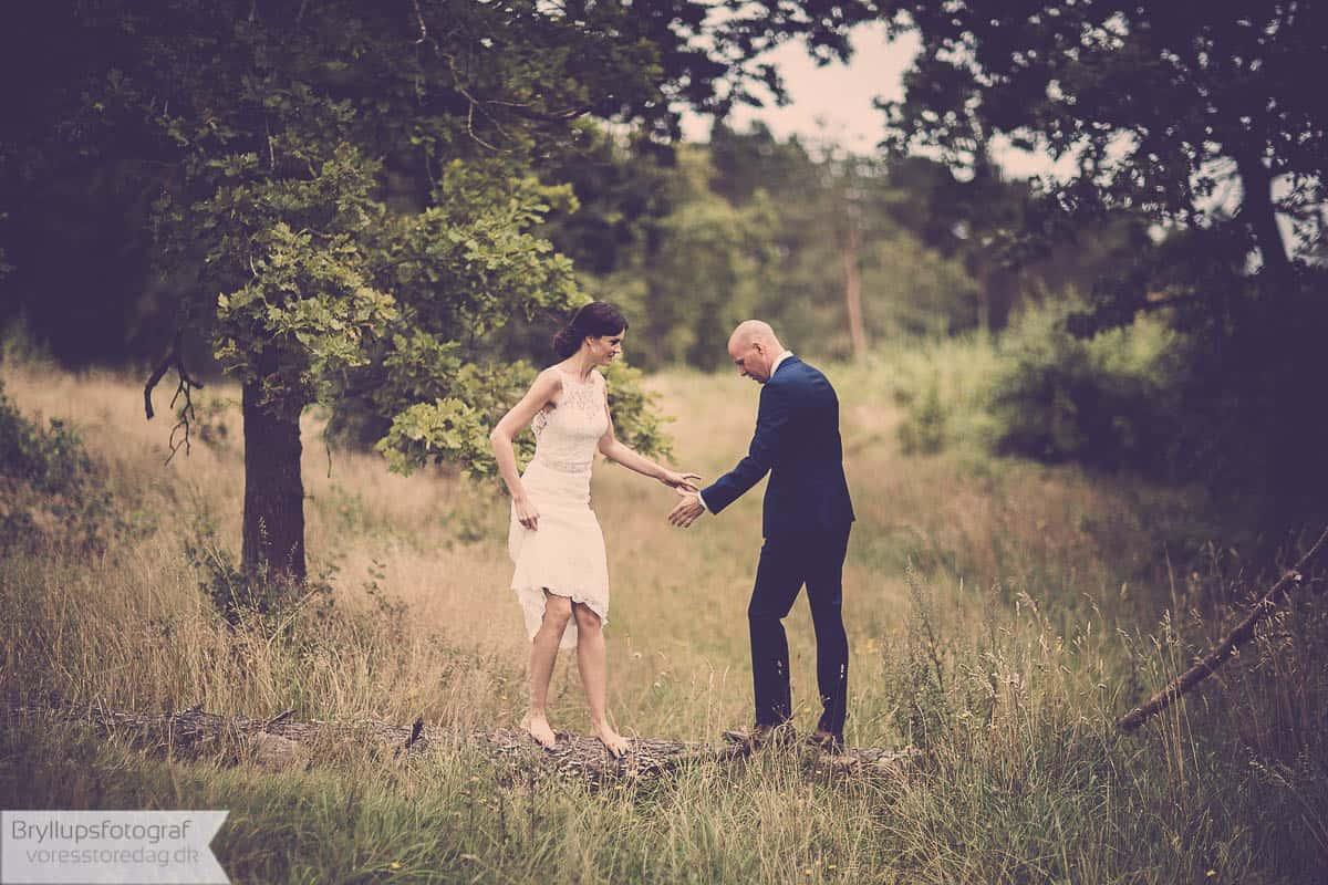 bryllupsfoto-1-87