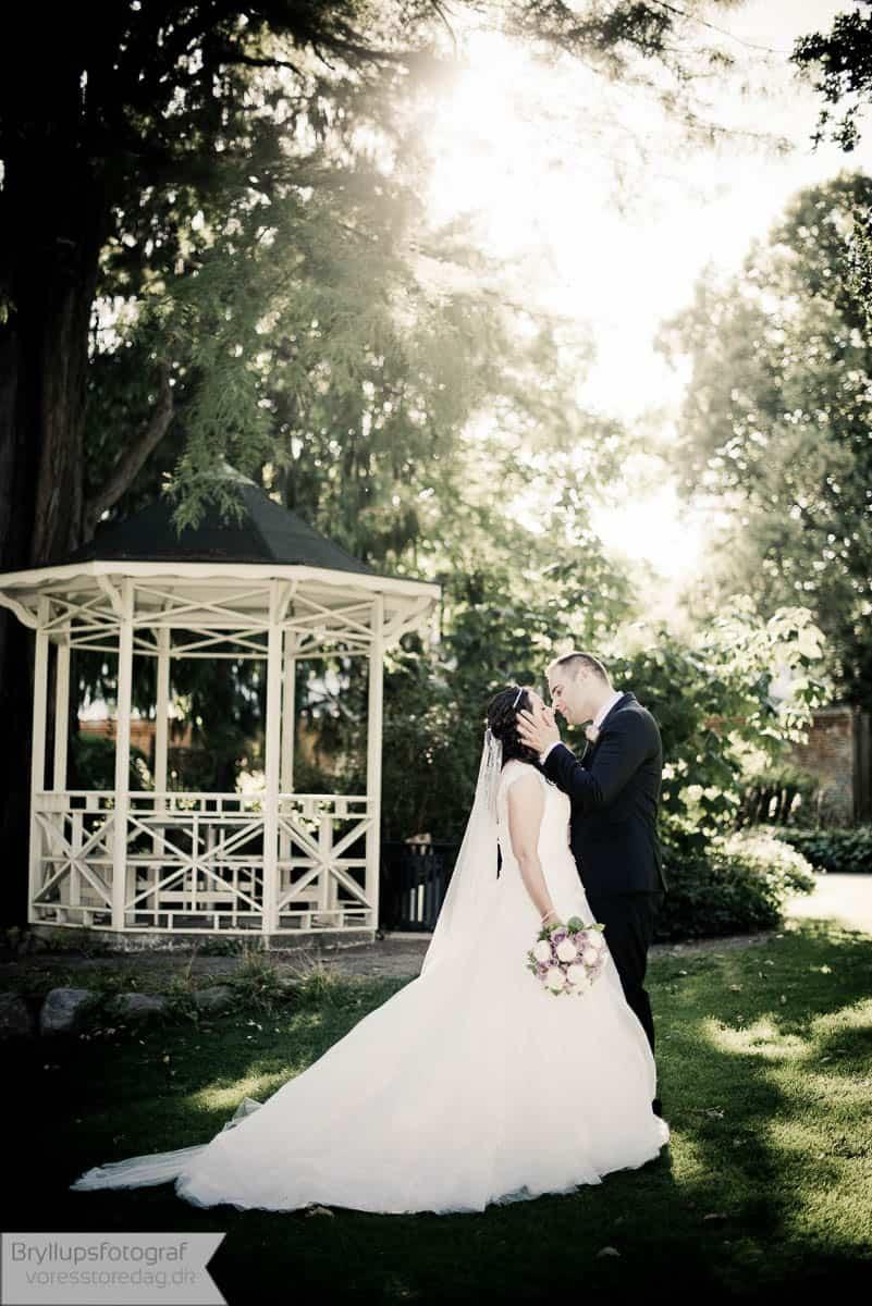 bryllupsfoto-1-89