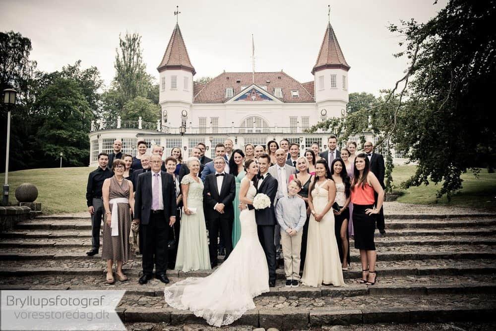 bryllupsfoto-varna_palaeet207