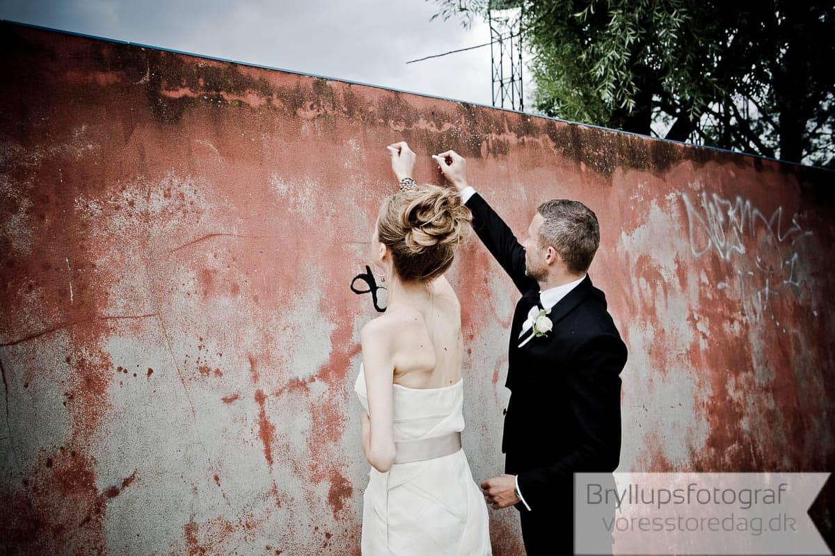brothel rødovre ordsprog bryllup
