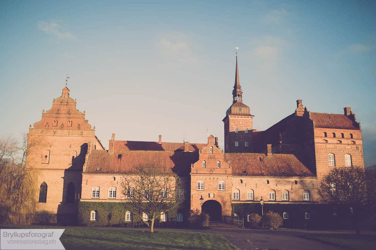holckenhavn-slot-nyborg
