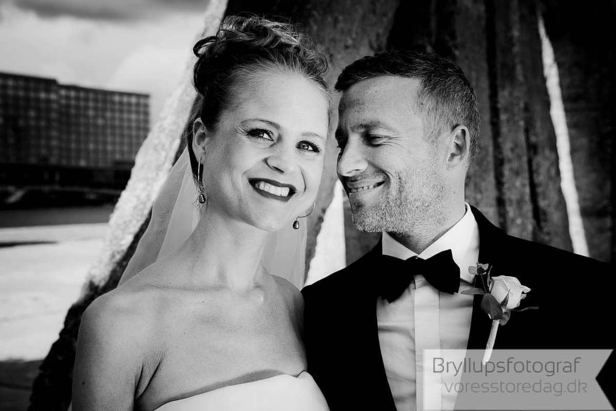 wedding copenhagen 1