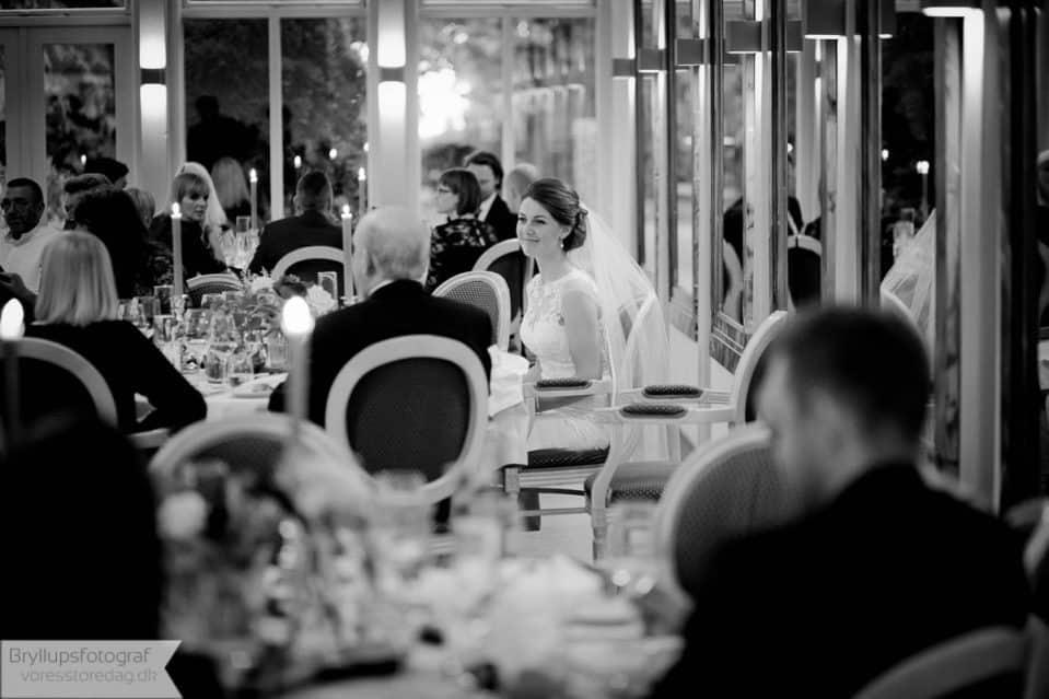 Bryllup Molskroen