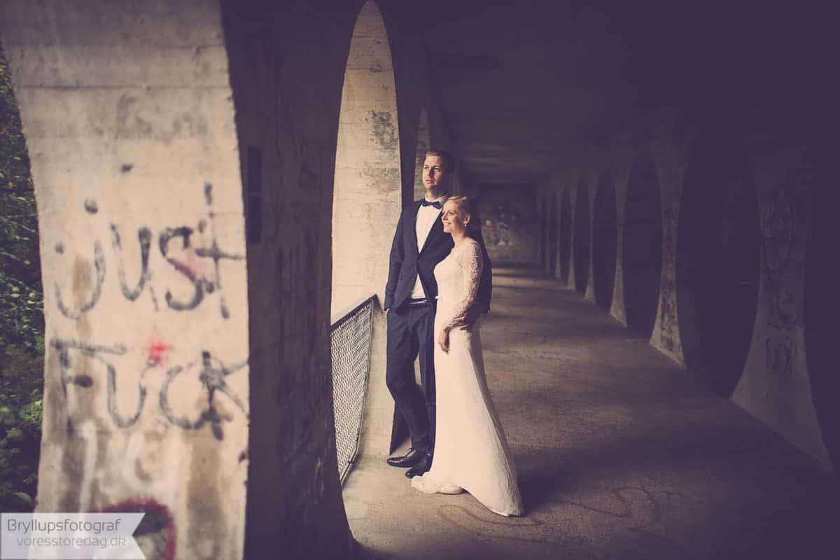 bryllupsfoto-1-111