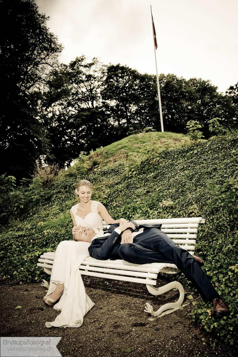 bryllupsfoto-1-114