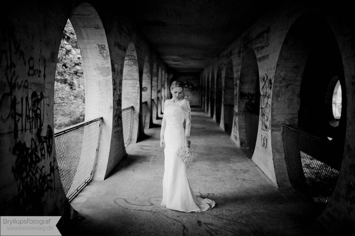 bryllupsfoto-1-115