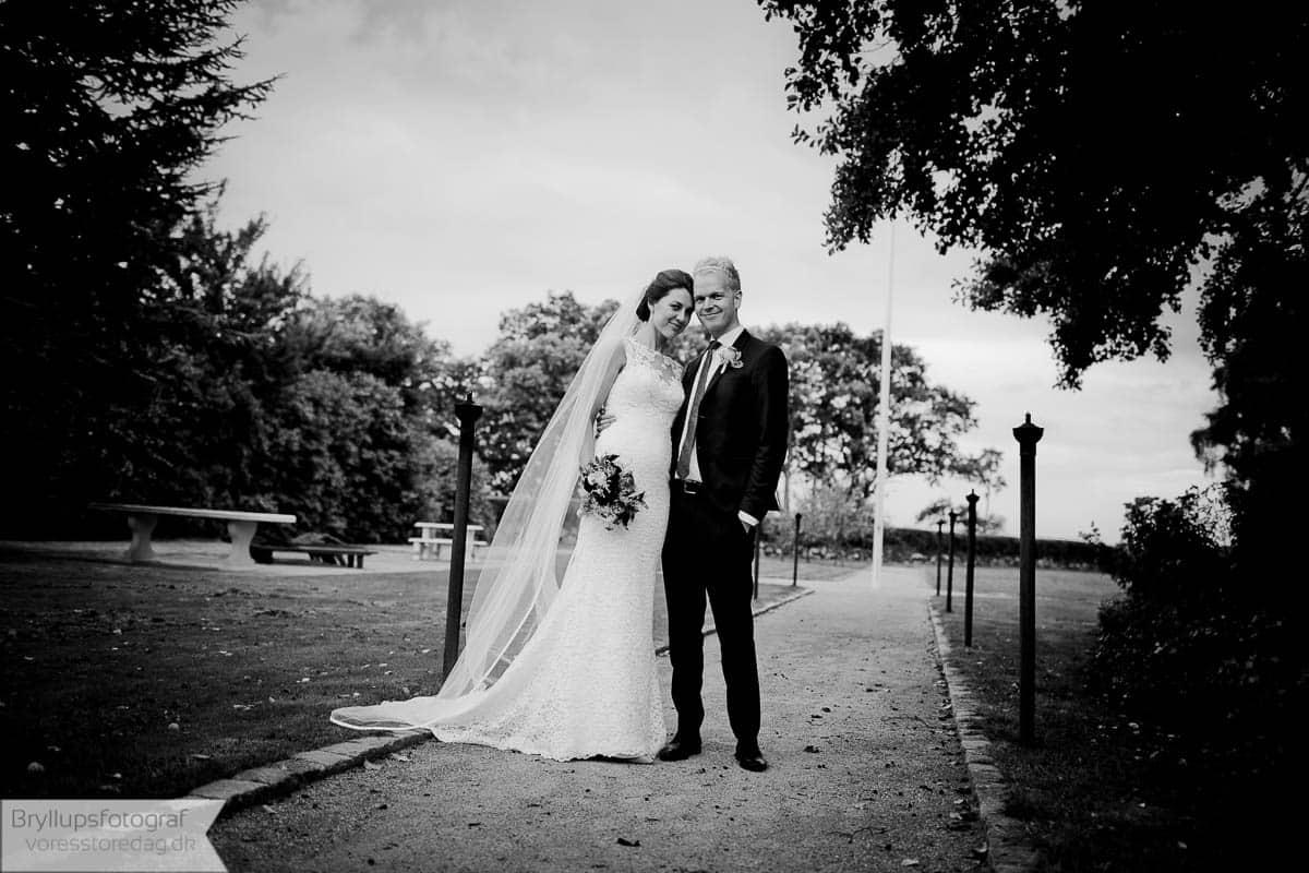 bryllupsfoto-1-138