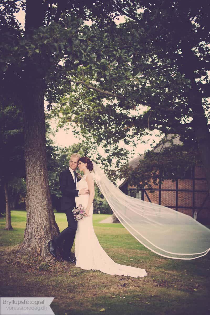 bryllupsfoto-1-160