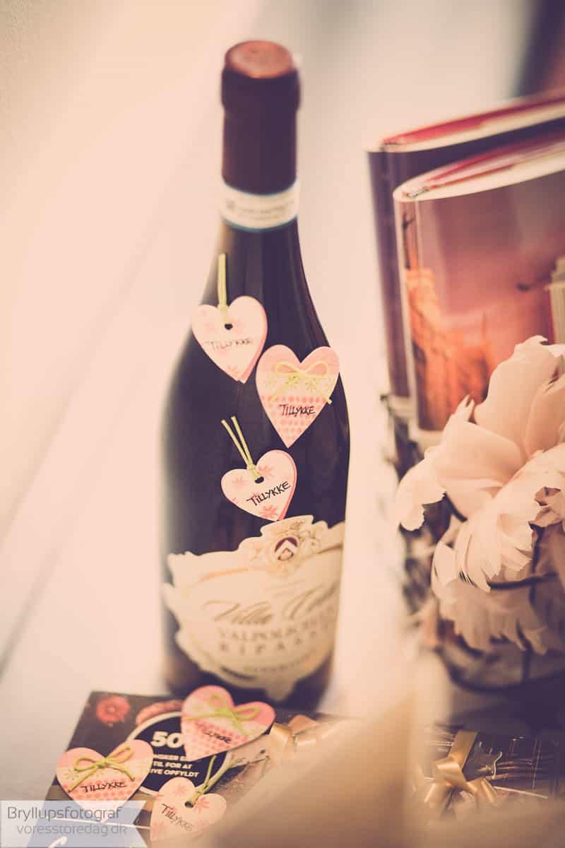 bryllupsfoto-1-182