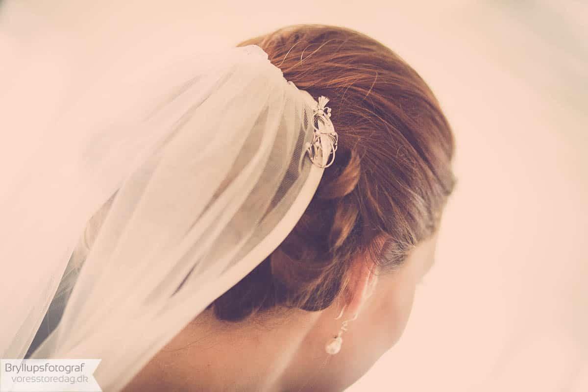 bryllupsfoto-1-185
