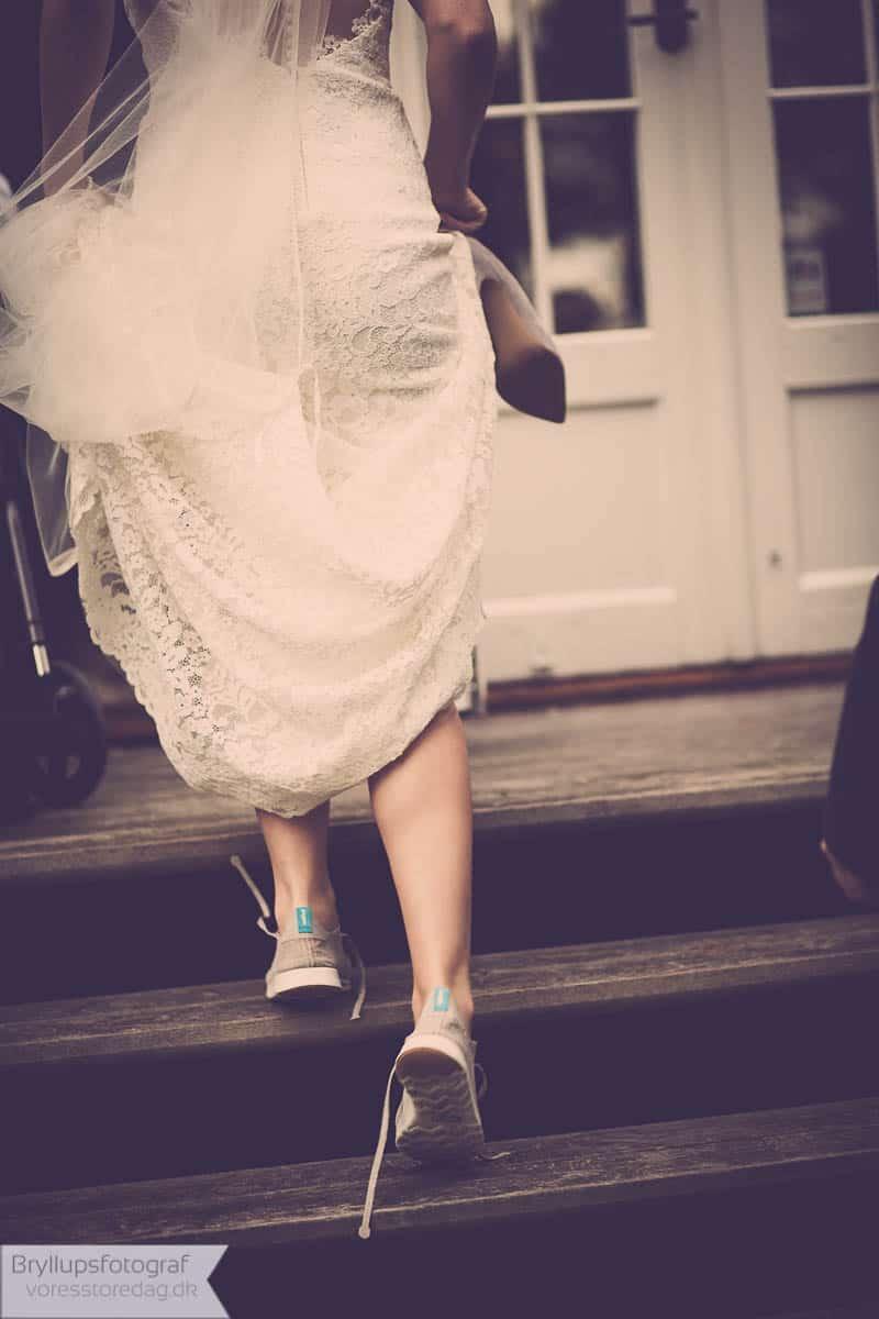 bryllupsfoto-1-214