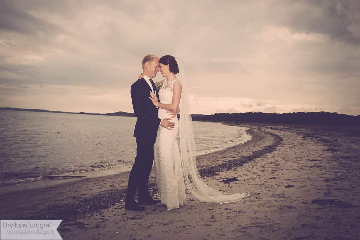 bryllupsfoto-1-219
