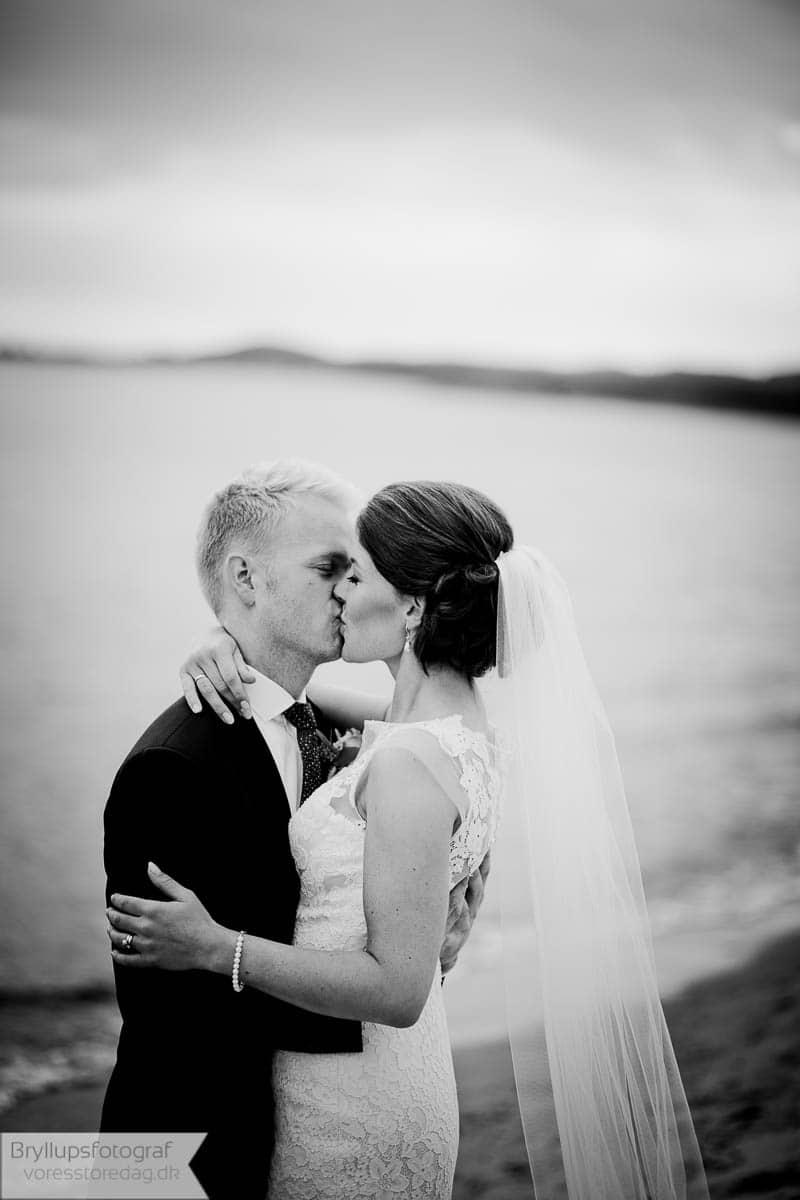bryllupsfoto-1-222