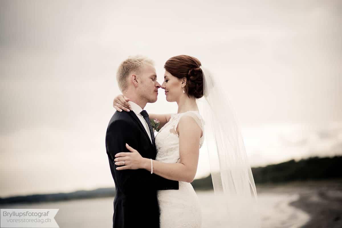 bryllupsfoto-1-223