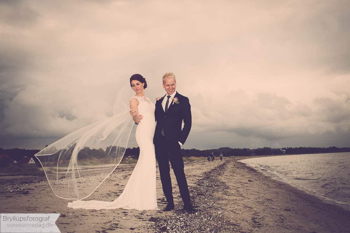 bryllupsfoto-1-226