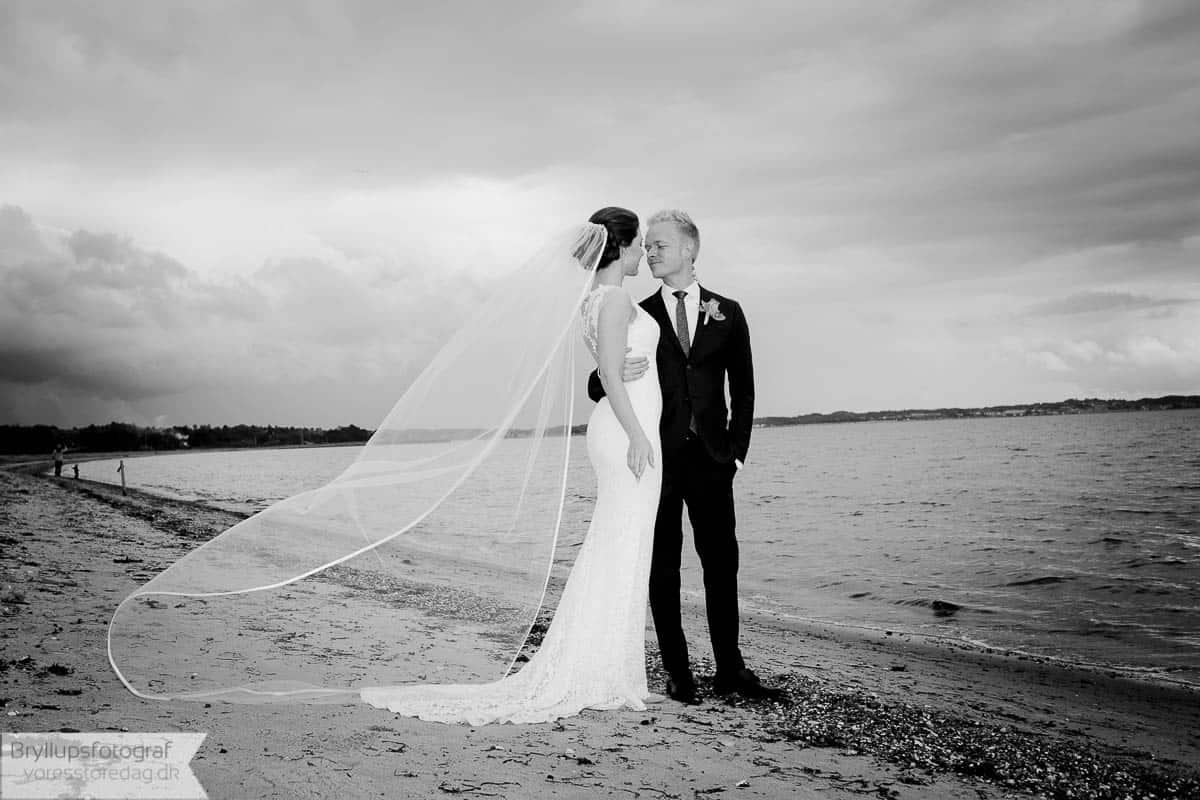 bryllupsfoto-1-227