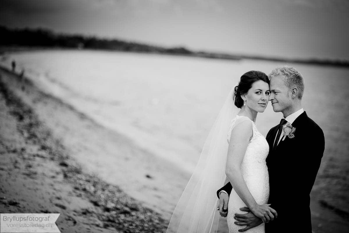 bryllupsfoto-1-231