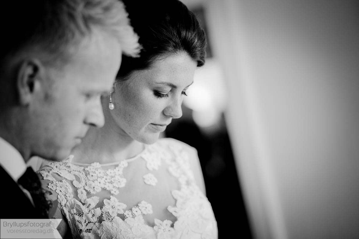 bryllupsfoto-1-241
