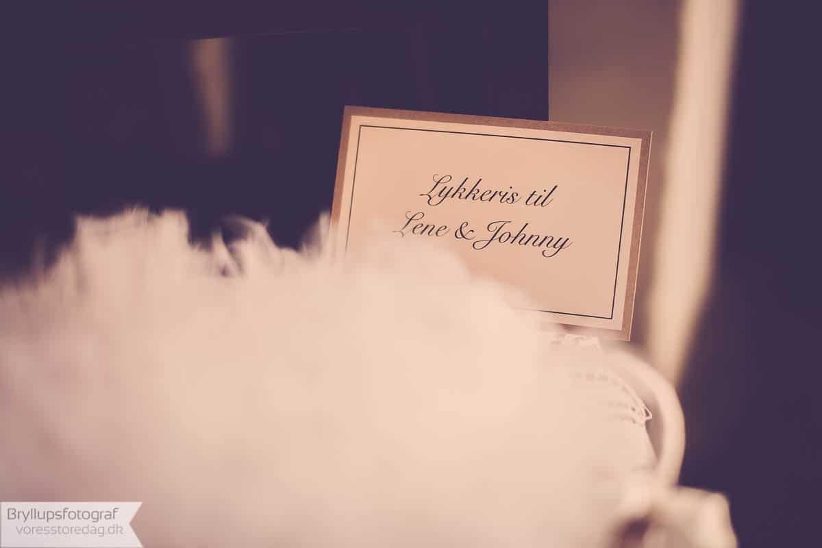 bryllupsfoto-1-34