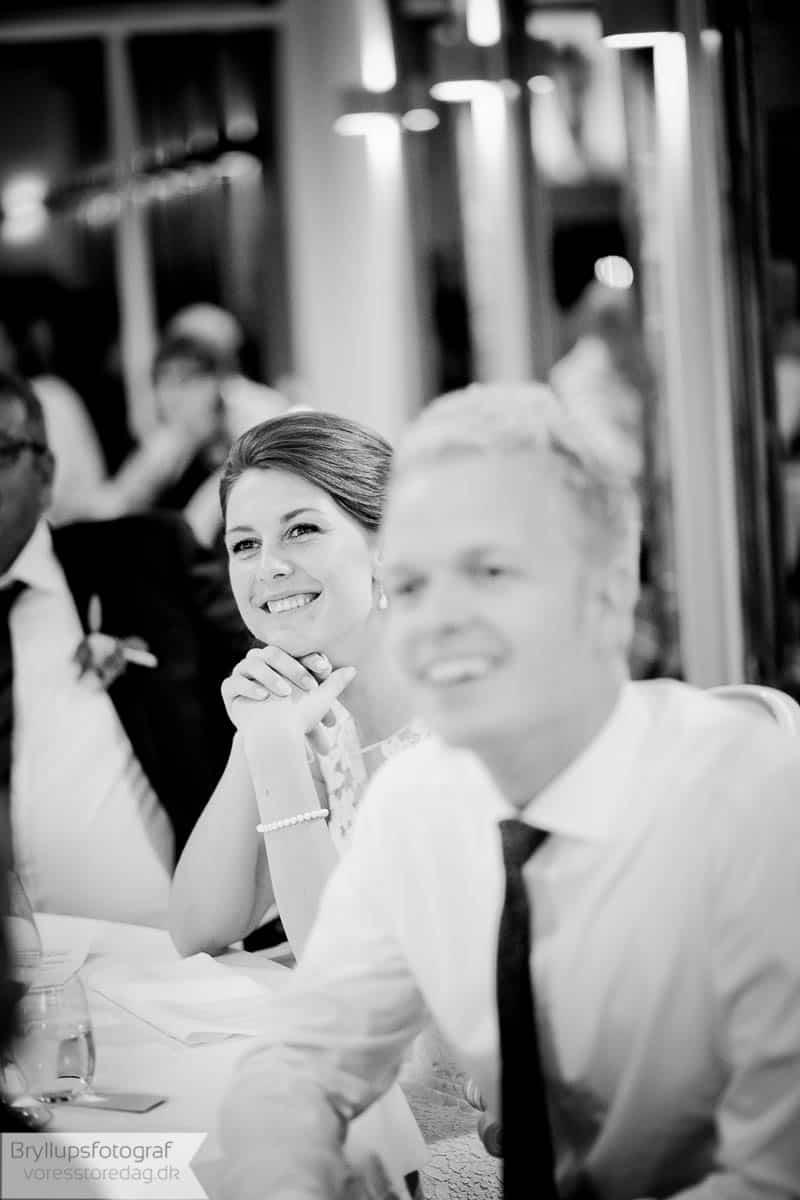 bryllupsfoto-1-363