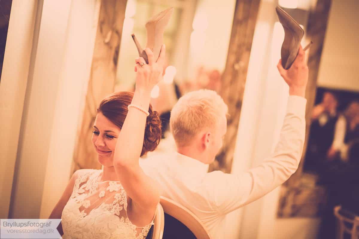 bryllupsfoto-1-391