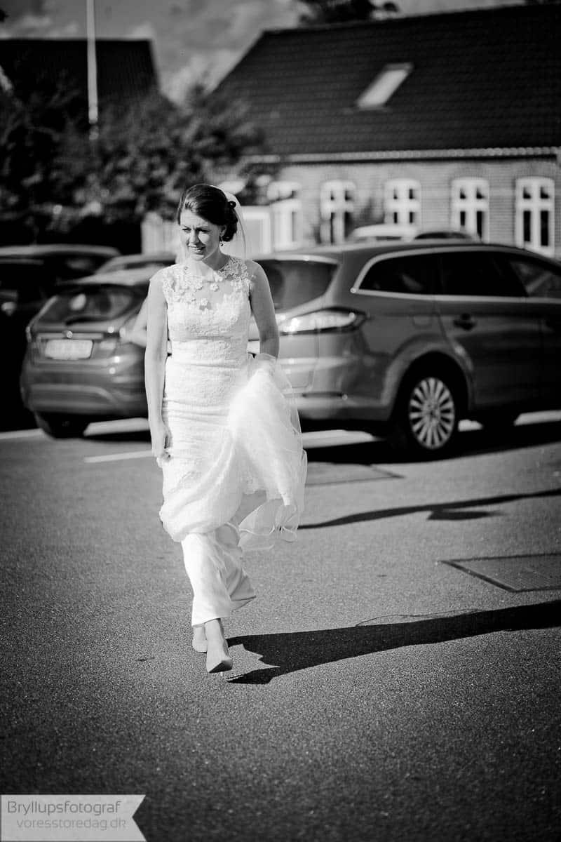 bryllupsfoto-1-40