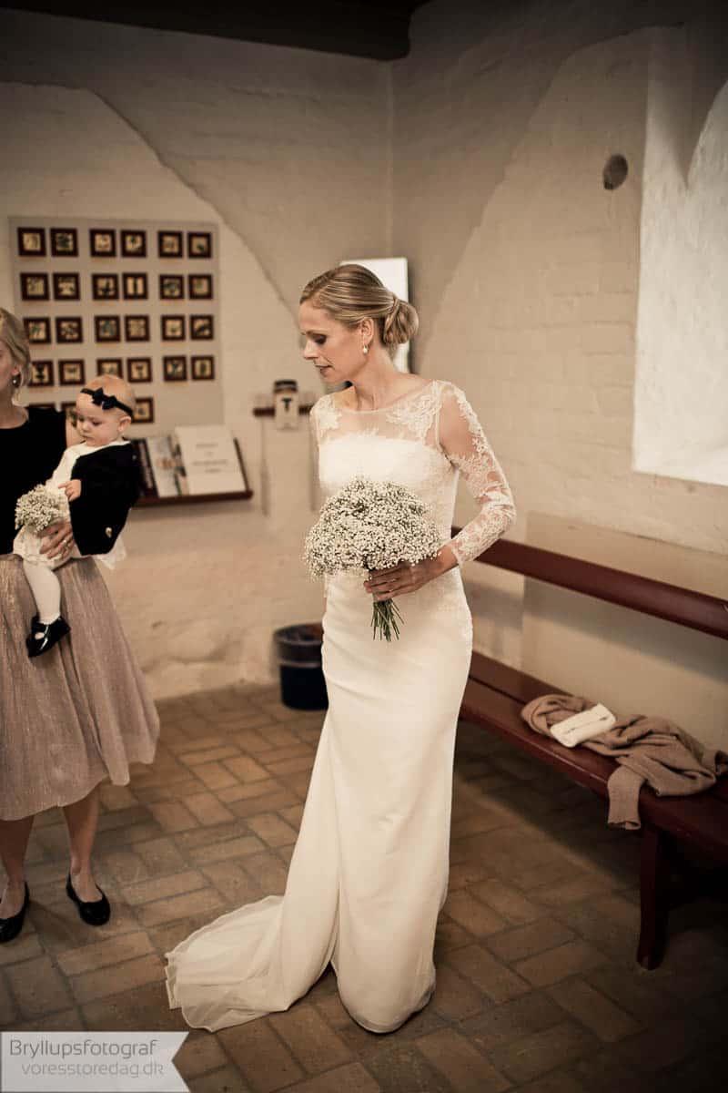 bryllupsfoto-1-44
