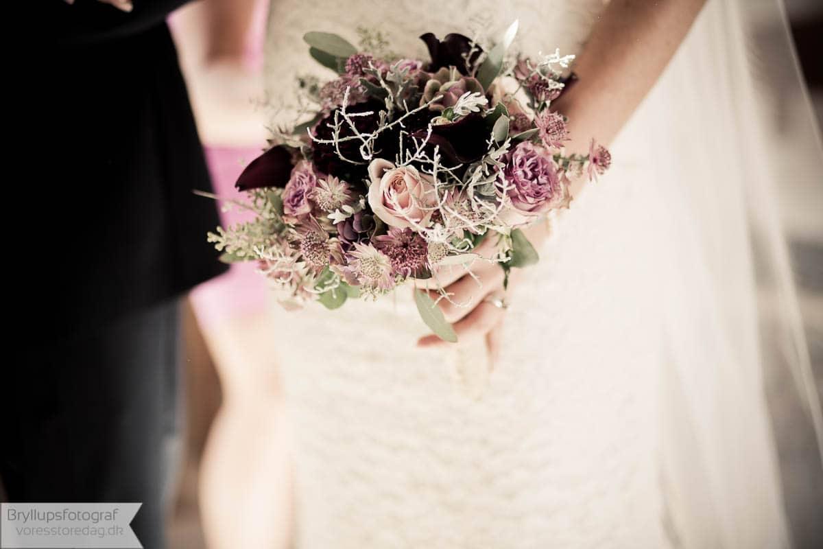 bryllupsfoto-1-55