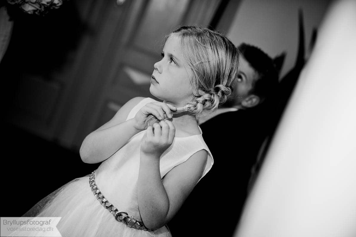 bryllupsfoto-1-65