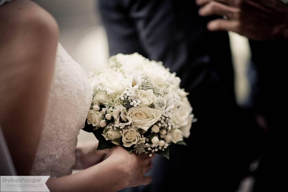 bryllupsfoto-1-81