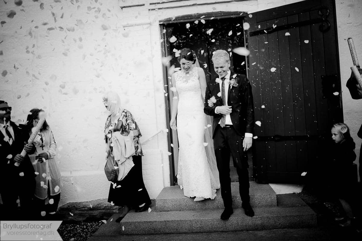 bryllupsfoto-1-95