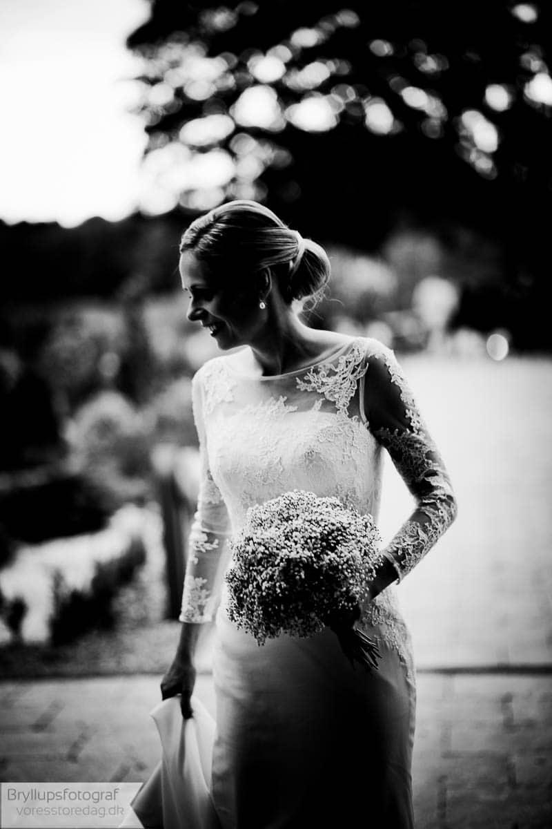 bryllupsfoto-1-98