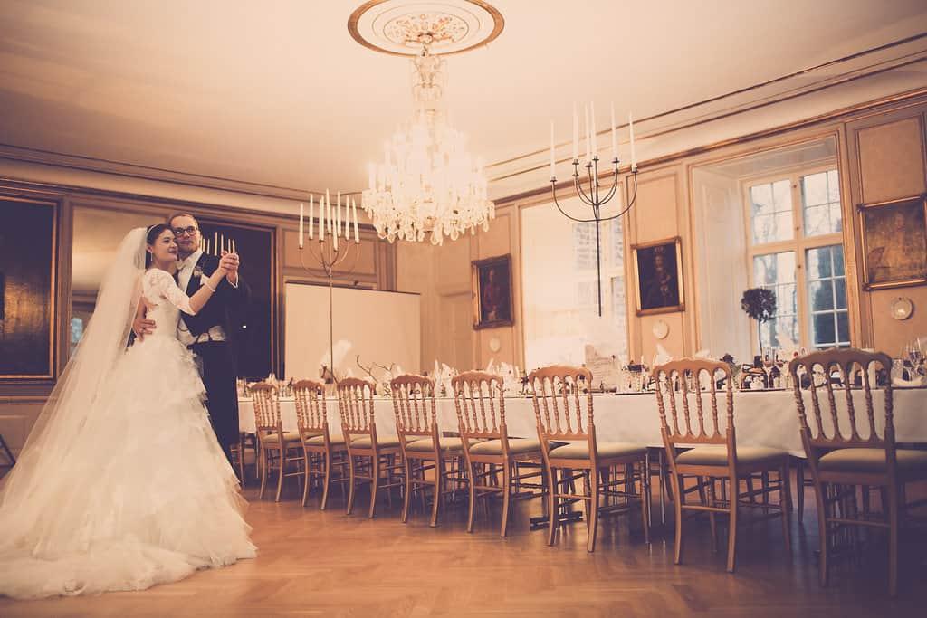 bryllup-holckenhavn-slot-101