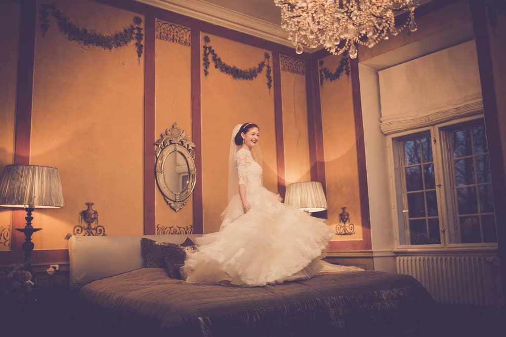 bryllup-holckenhavn-slot-109