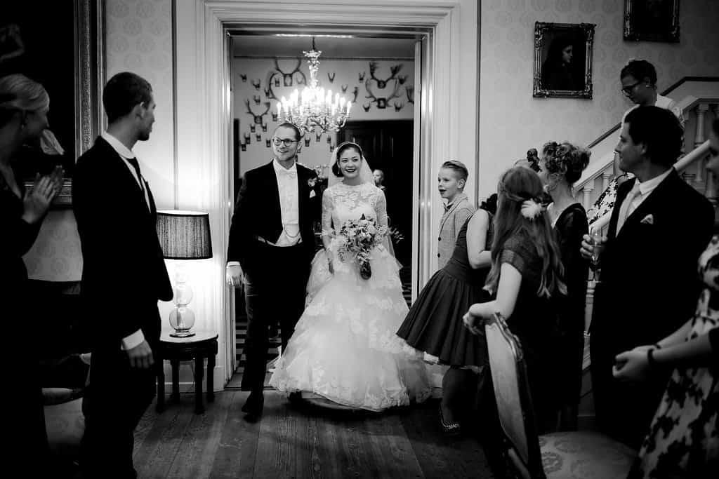 bryllup-holckenhavn-slot-122