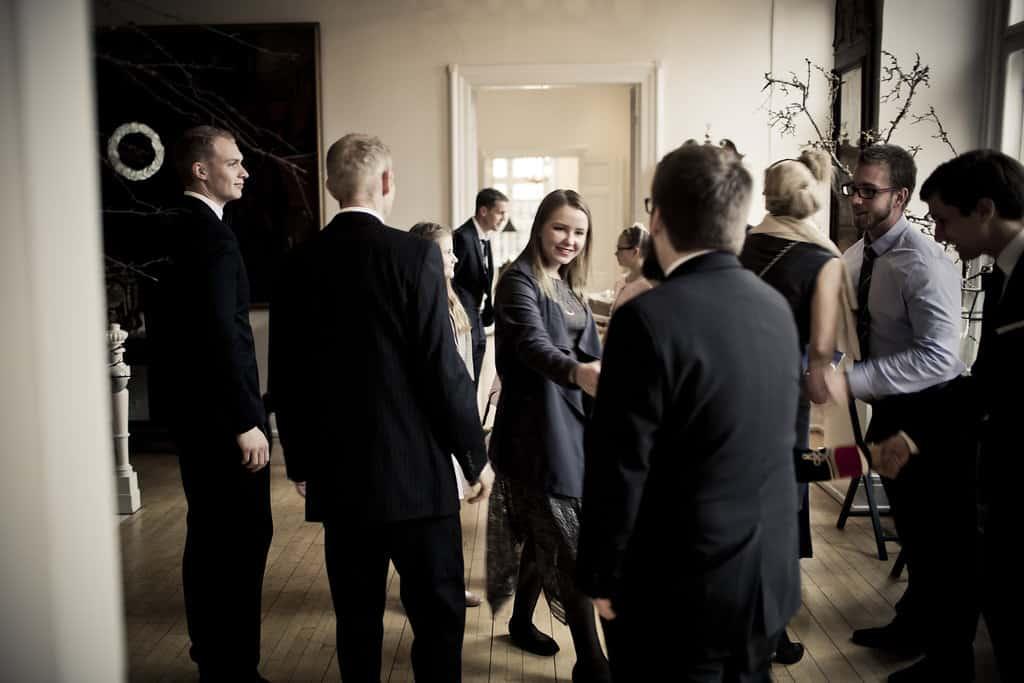 bryllup-holckenhavn-slot-14