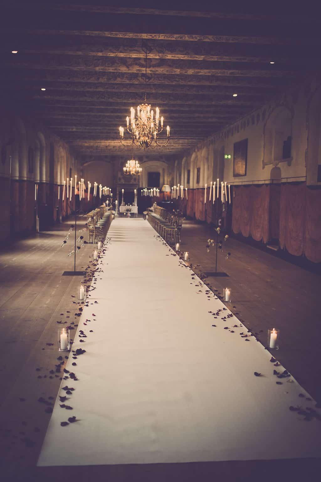 bryllup-holckenhavn-slot-15