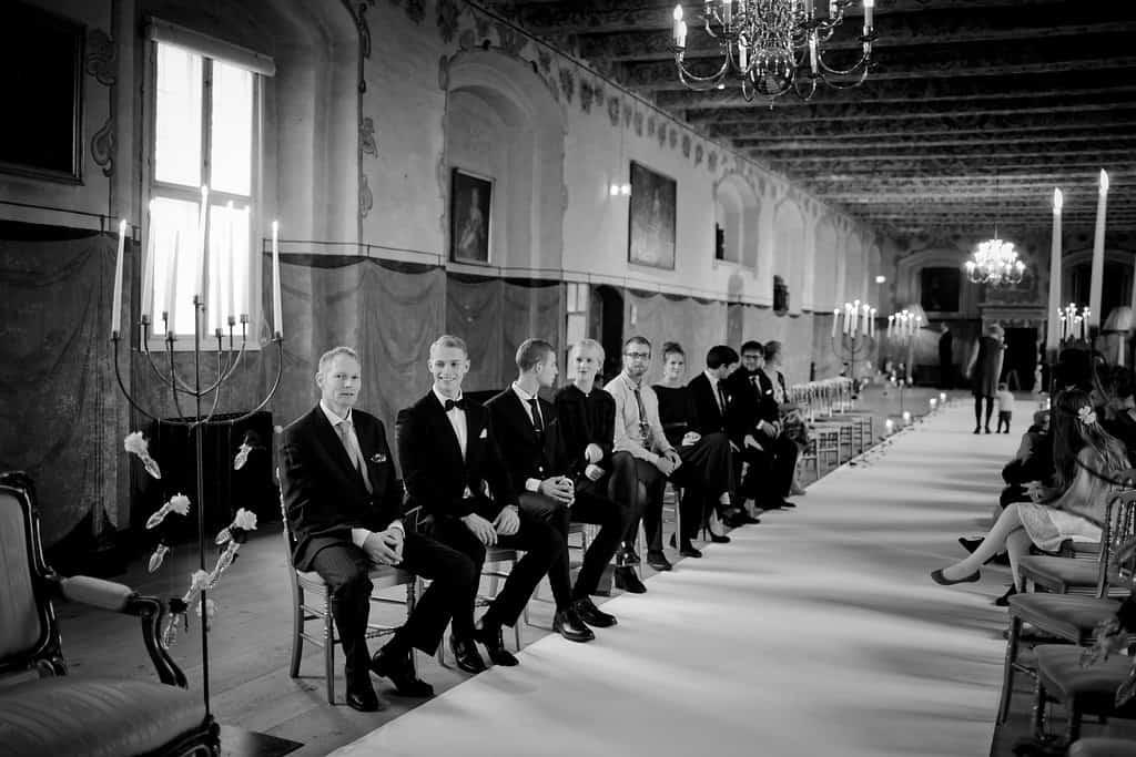 bryllup-holckenhavn-slot-20